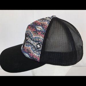 Volcom Accessories - Volcom Junior  Nacho  Tucker Hat 96fcc3faf622